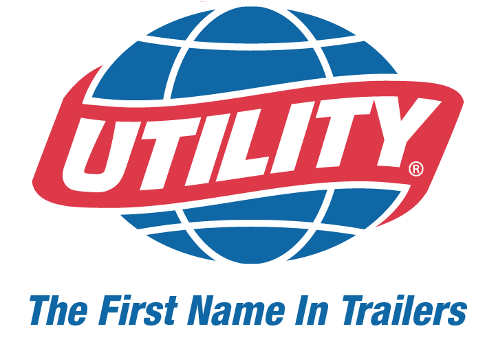 Utility Chile